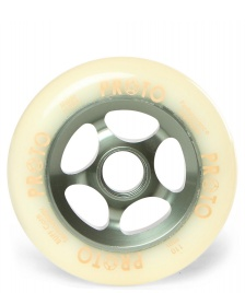 Proto Proto Wheel Gripper 110er green/white
