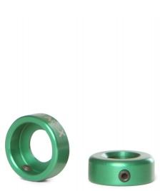 Apex Apex Barends green