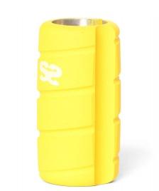 Scorpo Scorpo Clamp SCS yellow