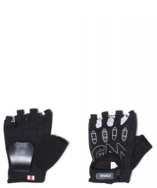 Ennui Ennui Glove Protection black