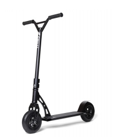 Chilli Pro Scooter Chilli Dirt Scooter black