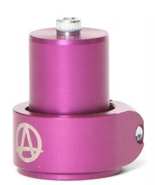 Apex Apex Clamp HI Compression Kit Mono purple