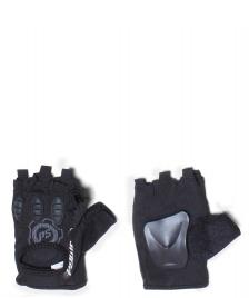 Powerslide Powerslide Gloves Protection black