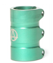 Apex Apex Clamp SCS V3 13 green