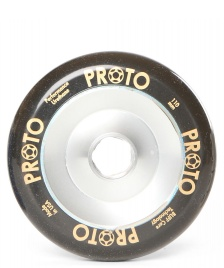 Proto Proto Wheel Gripper Full Core 110er silver/black