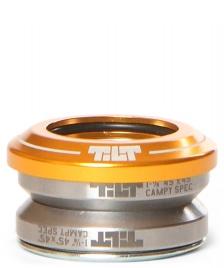 Tilt Tilt Headset Integrated V2 gold