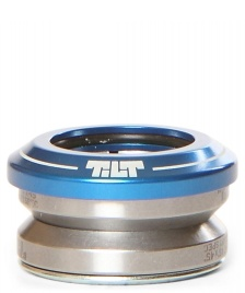 Tilt Tilt Headset Integrated V2 blue