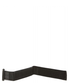 Long Island Skike Foot Belt Soft III black