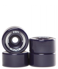 Radar Radar Wheels Zen 62er blue