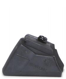 Rollerblade Rollerblade Brake Pad STD black