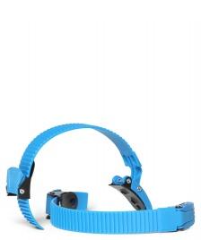 Razors Razors Buckle Kit blue