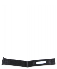 Skike Skike Plus Belt Short black