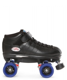 Riedell Riedell Derby R3 black/blue