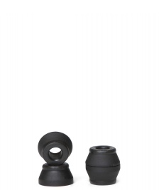 Bones Bones Bushings Hardcore black/black