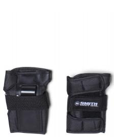 Smith Smith Wrist Guard black