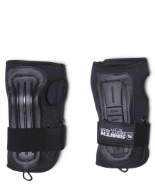 Smith Smith Wrist Guard Stabilizer Pro black