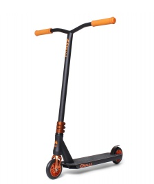 Chilli Pro Scooter Chilli Scooter Pro Sun Reaper black/orange