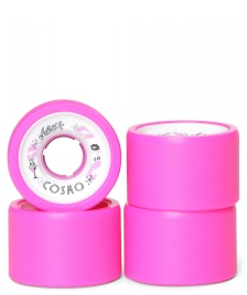 Juice Juice Wheels Cosmo 59er pink
