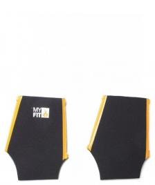 Powerslide Powerslide Neopren Socks 2mm black