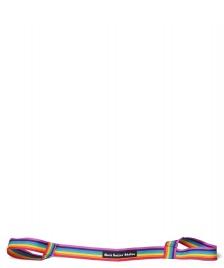 Moxi Moxi Roller Skate Leash multi rainbow
