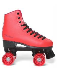 Playlife Playlife Roller Melrose red