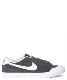 Nike SB Nike SB Shoes All Court CK grey anthracite/phantom-wht-blk