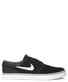 Nike SB Nike SB Shoes Janoski black/white