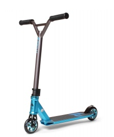 Chilli Pro Scooter Chilli Scooter 3000 blue/black