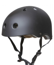S1 S1 Helmet S1 Lifer black matte