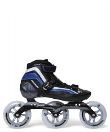Powerslide Powerslide Speed R4 III black/blue
