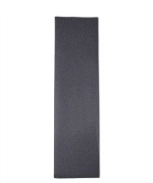 Jessup Jessup Griptape The Original black