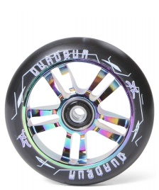 AO AO Wheel Quadrum 10-Star 100er rainbow