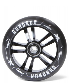 AO AO Wheel Quadrum 10-Star 100er black