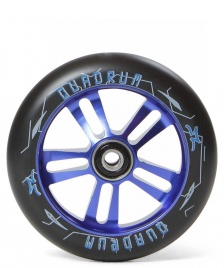 AO AO Wheel Quadrum 10-Star 110er blue