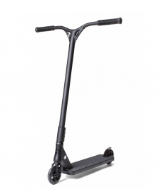 Chilli Pro Scooter Chilli Scooter Pro Riders Choice SubZero black/black