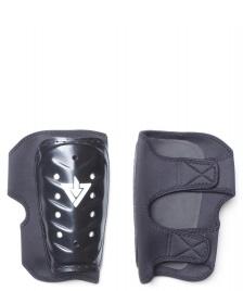 Rollerblade Rollerblade Shinguard TRS black