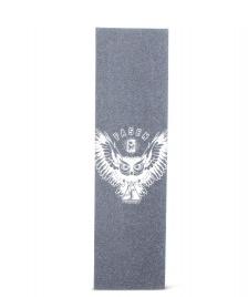 Fasen Fasen Griptape Owl black
