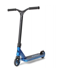Chilli Pro Scooter Chilli Scooter Pro Izzy Sky blue/black