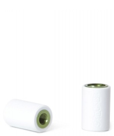 Rocker Rocker Plegs Irok M12 white/green