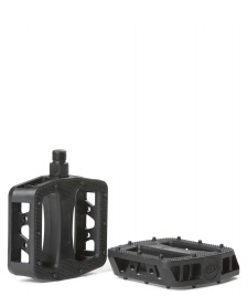 Rocker Rocker Pedals FPO black