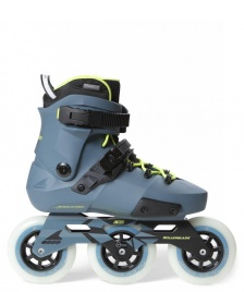 Rollerblade Rollerblade Twister Edge Edition #1 grey/blue