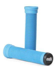 Odi Odi Grips Longneck Flangless ST Soft blue light