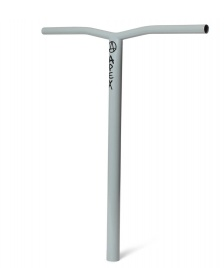 Apex Apex Bar Pro Bol HIC grey light