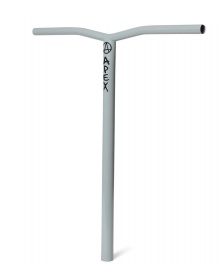 Apex Apex Bar Pro Bol SCS Bat Wing grey light