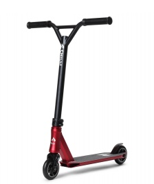 Chilli Pro Scooter Chilli Scooter 3000 red/black