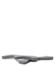 S1 S1 Sizing Liners Lifer grey