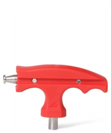 Rollerblade Rollerblade Tool Pro red