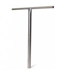 Longway Longway T-Bar SCS/HIC Kronos Titanium Pro silver