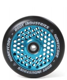Root Industries Root Industries Wheel Honeycore 110er blue/black sky blue