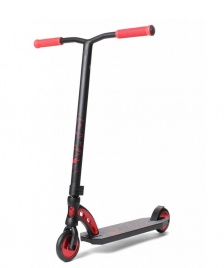 MGP (Madd Gear) MGP Scooter VX8 Pro black/red